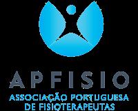 logo-apfisio-agfisicos